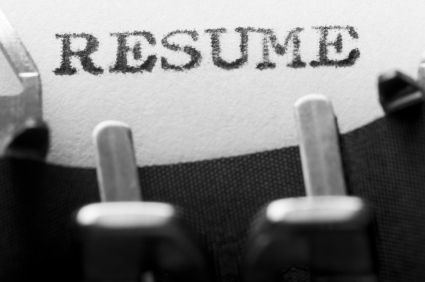 Resume Assistance sample resume teaching assistance resume sales assistant We Offer Unique Custom And Personal Service For Your Resume Or Cover Letter Needs We Have A Variety Of Products And Services That We Offer