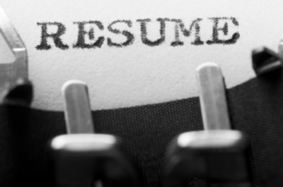 boulder public library job search skills and resume assistance - Resume Assistance